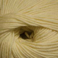 Cascade Yarns 220 Superwash 1915 Banana Cream