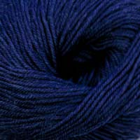 Cascade Yarns 220 Superwash 1924 Midnight Heather