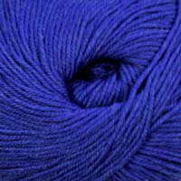 Cascade Yarns 220 Superwash 1925 Cobalt Heather