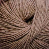 Cascade Yarns 220 Superwash 1926 Doeskin Heather