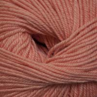 Cascade Yarns 220 Superwash 1940 Peach