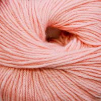Cascade Yarns 220 Superwash 1941 Salmon