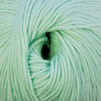 Cascade Yarns 220 Superwash 1942 Mint