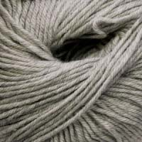Cascade Yarns 220 Superwash 1946 Silver Grey