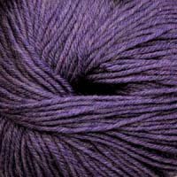 Cascade Yarns 220 Superwash 1948 Mystic Purple