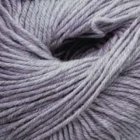 Cascade Yarns 220 Superwash 1949 Lavender