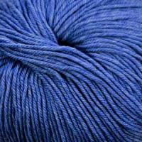 Cascade Yarns 220 Superwash 1951 Sapphire Heather
