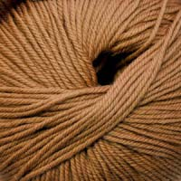 Cascade Yarns 220 Superwash 1961 Camel