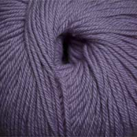 Cascade Yarns 220 Superwash 1967 Wisteria