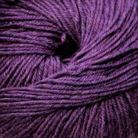 Cascade Yarns 220 Superwash 1969 Heather