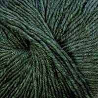 Cascade Yarns 220 Superwash 1974 Spring Night