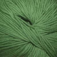 Cascade Yarns 220 Superwash 1997 Spring Bud