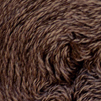 Holst Garn Coast Warm Brown