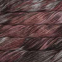 Malabrigo Merino Worsted MM634 Oeste