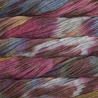 Malabrigo Merino Worsted MM627 Milonga