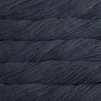 Malabrigo Merino Worsted MM508 Blue Graphite
