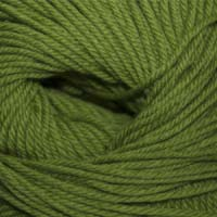 Cascade Yarns 220 Superwash 802 Green Apple