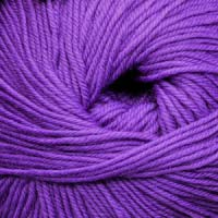 Cascade Yarns 220 Superwash 804 Amethyst