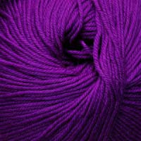 Cascade Yarns 220 Superwash 805 Violet