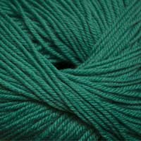 Cascade Yarns 220 Superwash 810 Teal