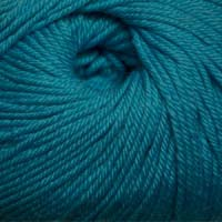 Cascade Yarns 220 Superwash 812 Turquoise