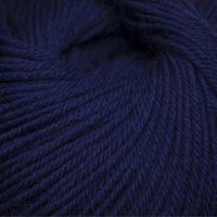 Cascade Yarns 220 Superwash 813 Blue Velvet