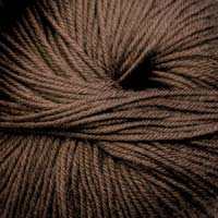 Cascade Yarns 220 Superwash 818 Mocha