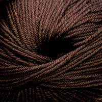Cascade Yarns 220 Superwash 819 Chocolate