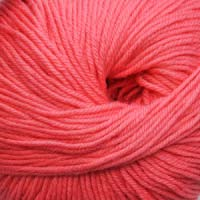 Cascade Yarns 220 Superwash 834 Strawberry Pink