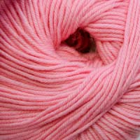 Cascade Yarns 220 Superwash 835 Pink Rose