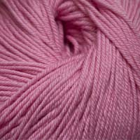 Cascade Yarns 220 Superwash 838 Rose Petal