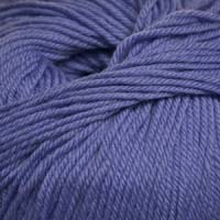 Cascade Yarns 220 Superwash 844 Periwinkle