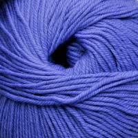 Cascade Yarns 220 Superwash 845 Denim