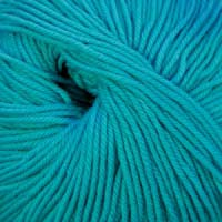 Cascade Yarns 220 Superwash 849 Dark Aqua