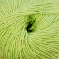 Cascade Yarns 220 Superwash 850 Lime Sherbet