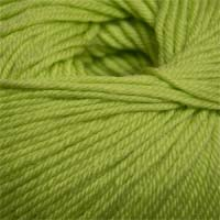 Cascade Yarns 220 Superwash 851 Lime
