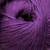 Cascade Yarns 220 Superwash 857 Brambleberry