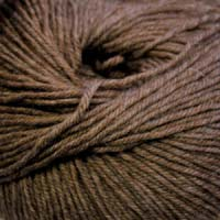Cascade Yarns 220 Superwash 862 Walnut Heather