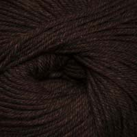 Cascade Yarns 220 Superwash 863 Cordovan