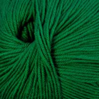 Cascade Yarns 220 Superwash 864 Christmas Green