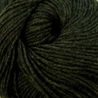 Cascade Yarns 220 Superwash 865 Olive Heather