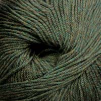 Cascade Yarns 220 Superwash 867 Lichen
