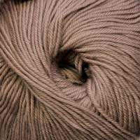 Cascade Yarns 220 Superwash 873 Extra Creme Cafe