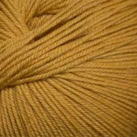 Cascade Yarns 220 Superwash 877 Golden