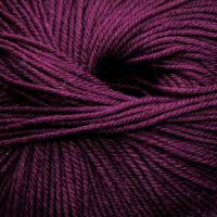 Cascade Yarns 220 Superwash 880 Marionberry