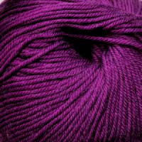 Cascade Yarns 220 Superwash 882 Plum Crazy