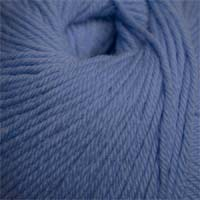 Cascade Yarns 220 Superwash 884 Skyline Blue