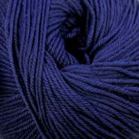 Cascade Yarns 220 Superwash 885 In The Navy