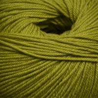 Cascade Yarns 220 Superwash 886 Citron
