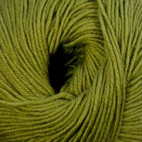 Cascade Yarns 220 Superwash 891 Misty Olive